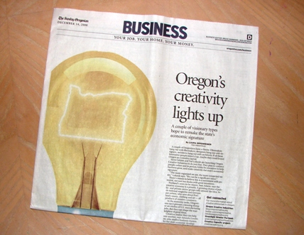 oci_oregonian_article_12-14-08